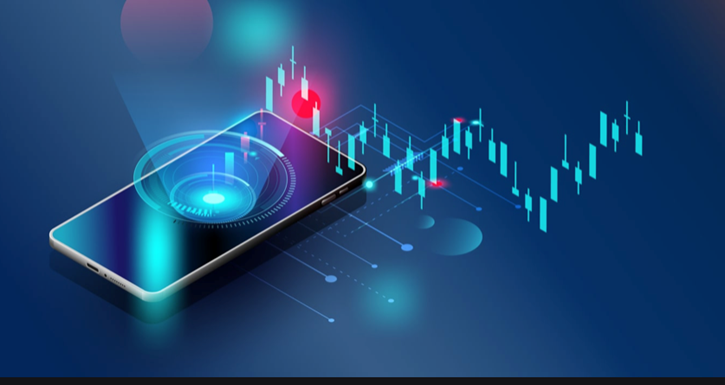 stock trading demo account